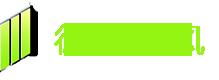 Logo   德府屏风