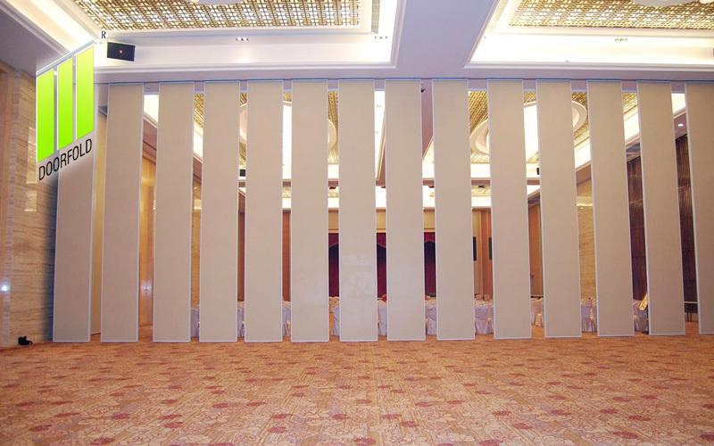 东莞欧亚国际大酒店